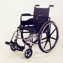 Manual Wheelchair BME4611S